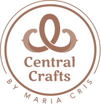Central Crafts
